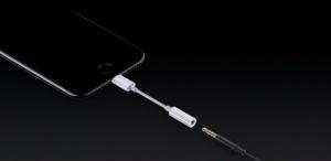 novo-adaptador-para-fones-de-ouvido-para-a-entrada-lightning-do-iphone-7-1473272836413_615x300