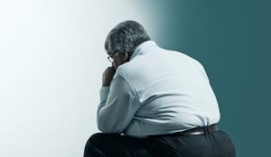 obesity_and_stress