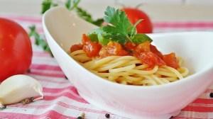 spaghetti-pasta-body-weight