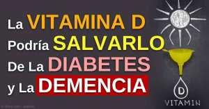 vitamina-d-diabetes-demencia-fb