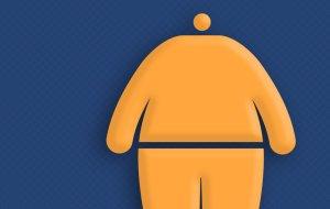 weight-brain-size1-jpg