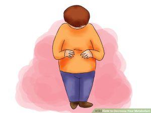 aid187594-728px-decrease-your-metabolism-step-04