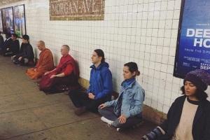 buddhistinsightssubway3