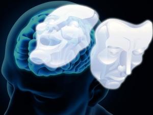dt_150406_brain_bipolar_disorder_800x600