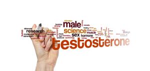 exercise_testosterone