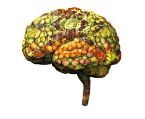 fruit-brain