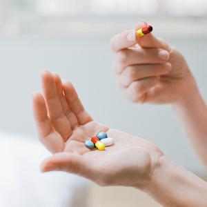 gettyimages-107429764-vitamins-tom-merton-opener