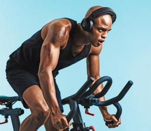hot-wire_your_workout_bike_main