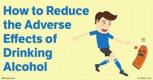 how-to-reduce-adverse-effects-alcohol-fb