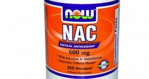 nac-620x330