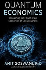 Quantum Economics Cover_02.cdr