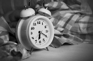 regular-night-sleep-1