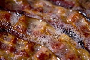 bacon4-1