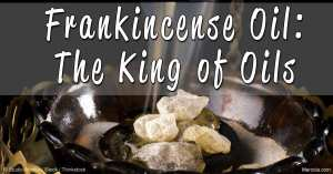 frankincense-oil-king-of-oils-fb