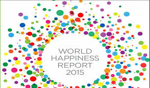 World happiness report 2015 world happiness report 2015 deja un comentario 18 diciembre 2016 institutoflash786 images freerunsca Choice Image