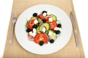 mediterranean-diet-1208