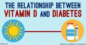 relationship-between-vitamin-d-diabetes-fb