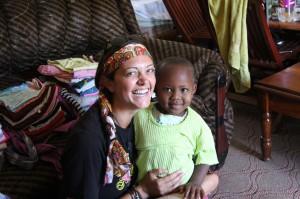 volunteering-in-africa