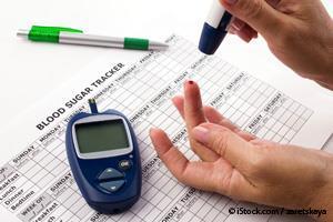 ejercicio-intenso-para-las-personas-con-diabetes