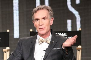 bill_nye_-_gettyimages-461139620