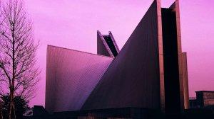 modern_japanese_building