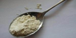 veneno-la-fora-comida-no-brasil-veja-10-coisas-proibidas-la-fora-e-consumidas-por-brasileiros-na-mira-da-noticia