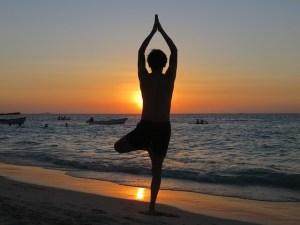 yoga-link